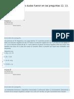 Quiz-2-Electromagnetismo-Intento-1-UNIVERSIDAD-NACIONAL-ABIERTA-Y-A-DISTANCIA