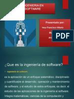 TAREA 4 infotecnologia.pptx