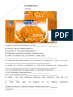100621046-Sequencia-de-Atividades-Com-Rotulos-1.doc