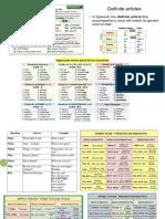 Estructuras gramaticales en ingles.pdf