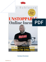 Unstoppable_Online_Income