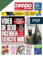 (20200907-PT) Correio da Manhã.pdf
