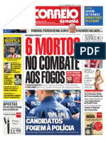 (20200908-PT) Correio da Manhã.pdf