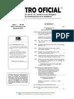 acuerdo_ministerial_043.pdf