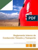 Reglamento de tránsito con resolución_Vfinal