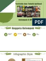 Pestisida dan Teknik Aplikasi.pptx