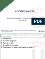 DIRECCION_FINANCIERA.pdf