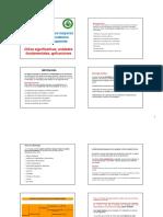 Clase 2  Metrología.pdf