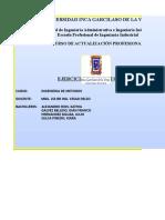 EJERCICIOS_DE_PRODUCTIVIDAD_1.xlsx