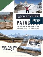 Checklist-Patagônia-atualizado-1