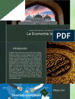 Economía Islámica.pptx
