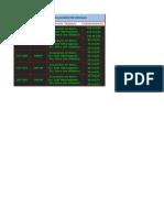 tablas de r (Autoguardado)