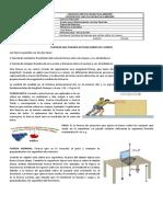 (1) Guia acumulativa 1.2 Tipos de Fuerzas.pdf
