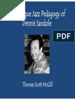 unique-jazz-pedagogy-of-dennis-sandole.pdf