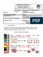 MATEMATICAS 2 GUIA DE TRABAJO (1).pdf