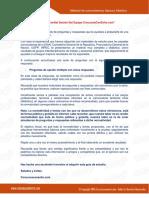 MATERIAL DE CONOCIMIENTOS BASICOS ATLANTICO