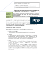 RAP2-EV04 Estrategia comunicativa resolucion de problemas y trabajo colaborativo