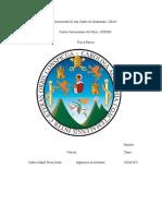 informe  2 fisica basica-1.docx