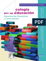 la-psicologia-en-la-educacion.pdf