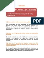 PREPARATORIO SEGURIDAD SOCIAL CUESTIONARIO.doc