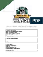 FORMATO_TRABAJO_UDABOL NORMAS APA (2) contitucional