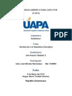 Tarea 1 - Estadística descriptiva.docx