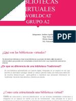 worldcat a2