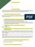 Banco de preguntas (1).pdf