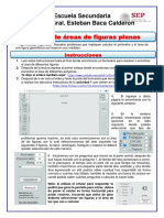 calculo de area de figuras planas.pdf