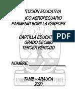 cartilla de administracion3_10_2020