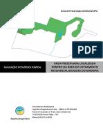 1551275539estacao-ecologica-do-madeira.pdf