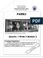 ABM-FABM2 12_Q1_W3_Mod3