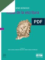 ritual_de_la_escritura.pdf