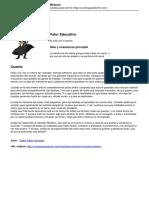 El malvado milisforo.pdf