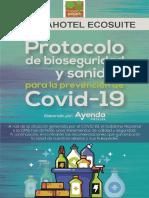 protocolo ecosuite