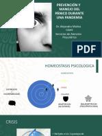 manejo-panico-pdf