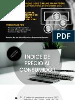 Grupo 3 - Economía para la Gestión.pdf