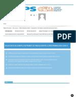 Curso_ Salud Mental en primeros respondientes 2020, Tema_ Evaluación y Tamizaje en Salud Mental durante Pandemia COVID-19