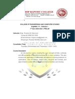 EngMath111 Module Prelim.pdf