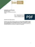 P.L. FORMALIZACION DE LA PROPIEDAD 2020 firmas.pdf