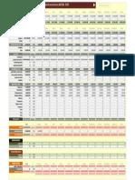 PRESUPUESTO1.pdf