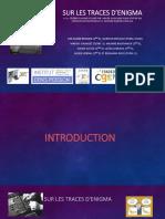 LYC70.pdf