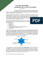 um-lider-que-brilha-sete-relacionamentos.pdf
