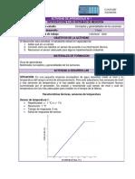 act1_uni1.pdf