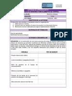 act1_uni3.pdf