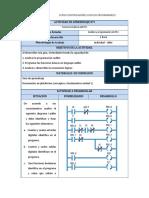 uni_4_act_1.pdf