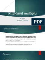 Mielomul multiplu.pptx