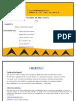 exaamen parcial liderazgo-pdf