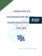 PROGRAMA-DE-FORMACIÓN-EN-INTERVENCIÓN CON-NIÑOS-CON-TEA..pdf