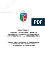 PROTOCOLO BIOSEGURIDAD DIOCESIS DE GARZON.pdf